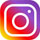 Instagram-40
