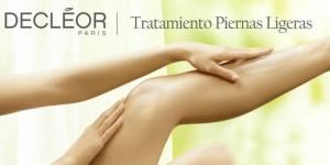 TRATAMIENTO-DECLEOR-PIERNAS-1100x400