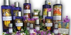 aromaterapia-gandiva-terapias-alternativas-pobla-vallbona-valenciaR