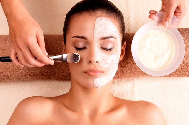 aromaterapia_facial