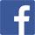 facebook-40