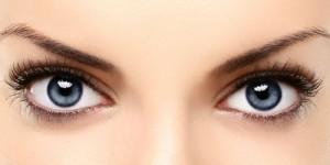 ojos2 copia