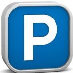 parking_2_jpg_402x260_crop_q85