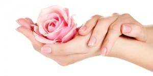 tratamientos-para-manos-deshidratadas