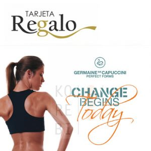 corporal-REMODELANTE-THE-CHANGE-BEGINS-TODAY