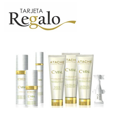 facial-luminosidad