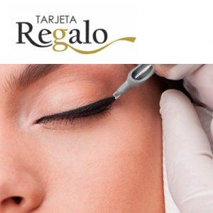 facial-micropigmentacion