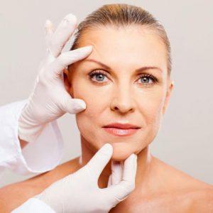 rejuevecimiento facial