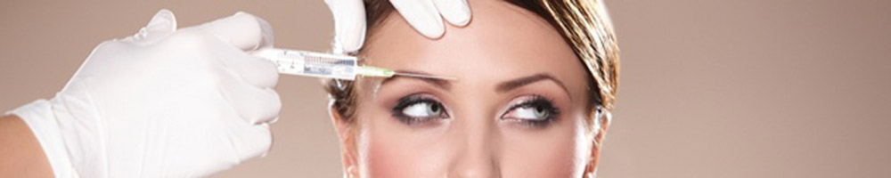 medicina-estetica-facial-3-1000px