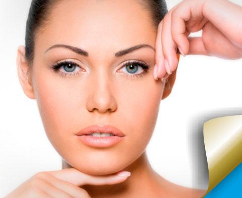 tratamiento acido hialuronico TOL