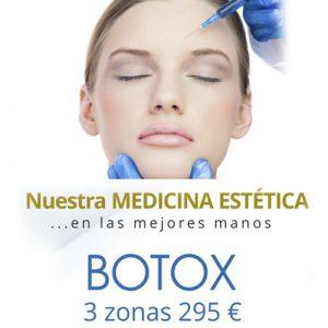 botox-para-web-promo