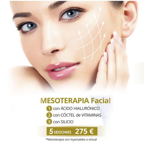 mesoterapia-facial-para-web-promo