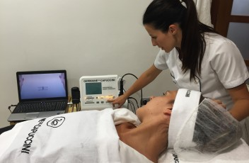 diagnostico-facial-profesional