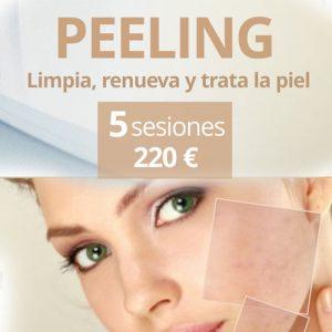 promocion-peeling-facial-500-x-500-a-96
