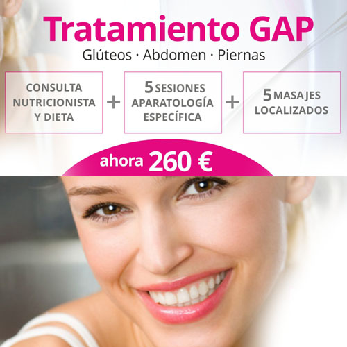 promocion-tratamiento-gap-500-x-500-a-96
