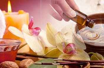 aromaterapia-y-aceites-esenciales