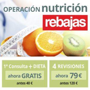 operacion nutricion 500 x 500