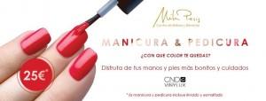 manicura_milaperis