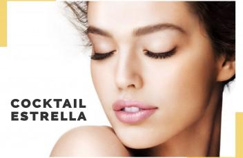 Cocktail Estrella - Portada - Mila Peris-04-05