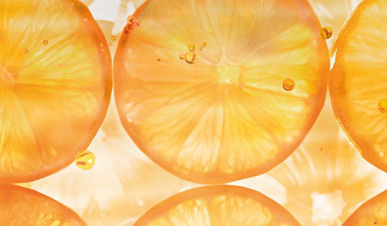 Vitamina-C-790x462