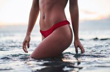 bikiniexpress