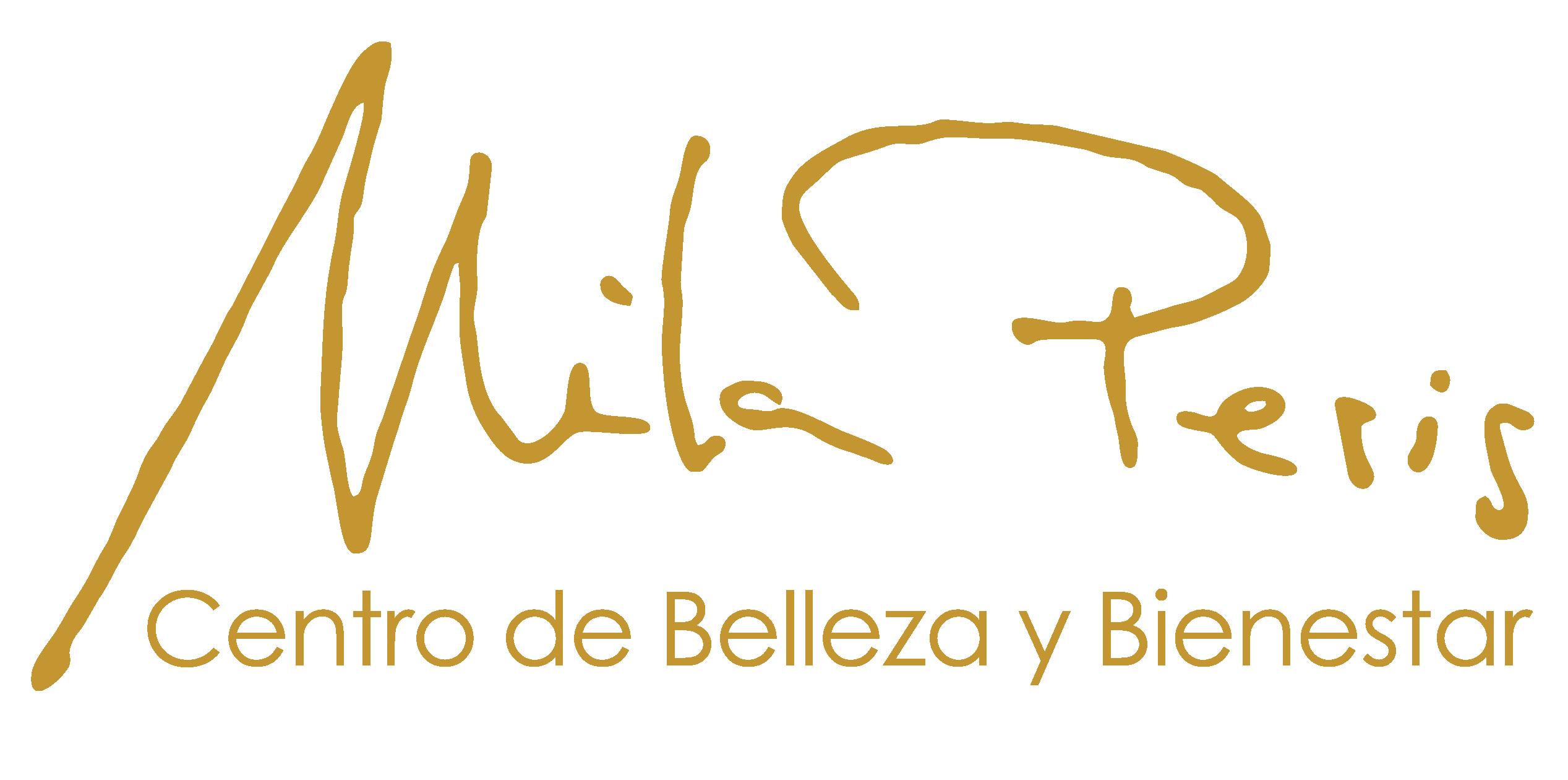 Mila Peris